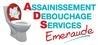 ads_emeraude
